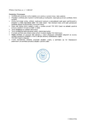 ČSN EN ISO 15085-2 3.str